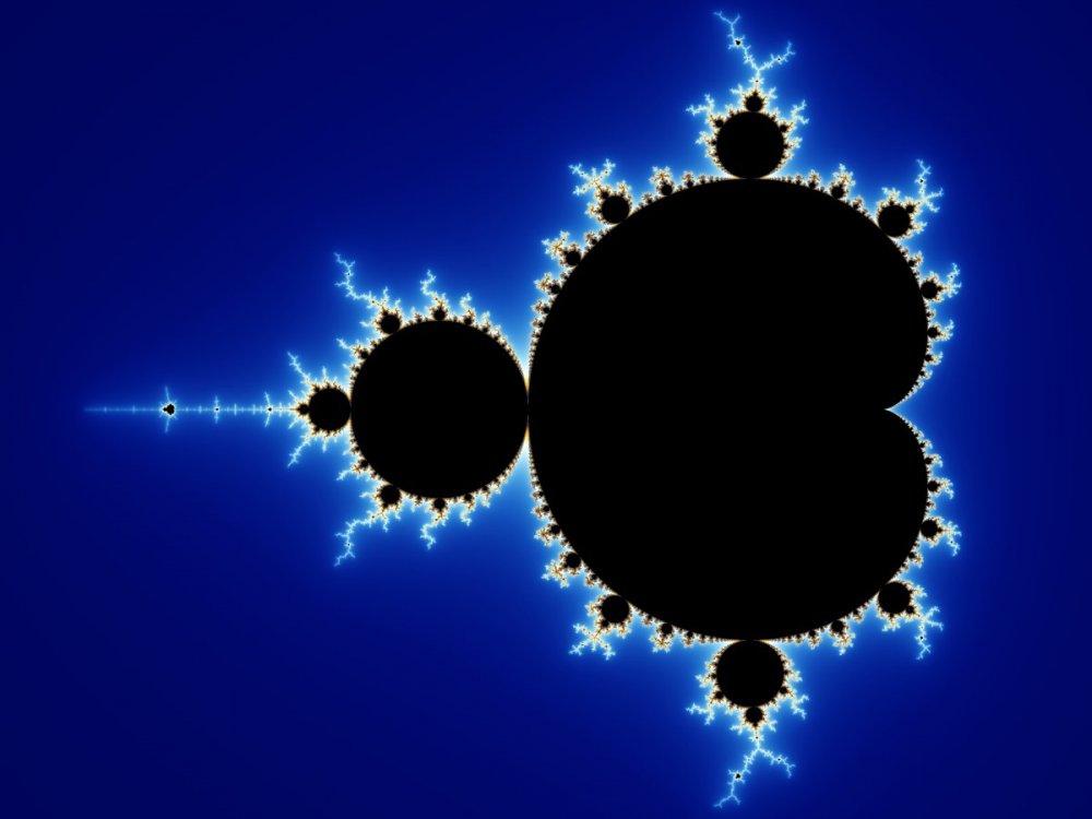 Mandel_zoom_00_mandelbrot_set.thumb.jpg.7eb0e488b453132b8ba1ca7b62246c33.jpg