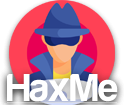 HaxMe Community Forums